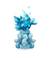 Datei:Sea Crystal 1.png