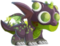 Toxic Dragon 1