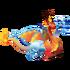 Ice&Fire Dragon 3