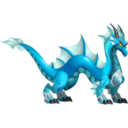 Zodiac Aquarius Dragon 3