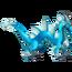 Zodiac Aquarius Dragon 3