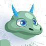 Dandelion Dragon m1