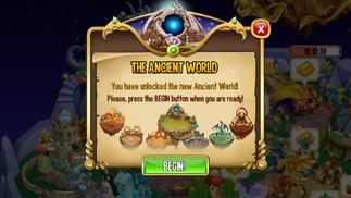 AncientWorldUnlocked