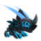 Rune Dragon 1