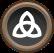 Miniatura de la versión de 17:58 28 feb 2013