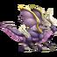 Unity Dragon 3