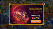 DarkJawsBuy2