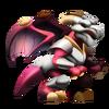 Immortal Dragon 2