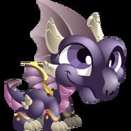 Unity Dragon 1