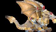 Elfic Dragon 3