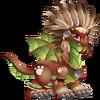 Apache Dragon 2