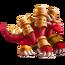 Demigod Dragon 3
