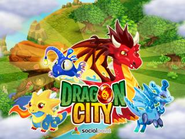 how to make lantern fish dragon in dragon city