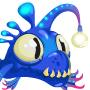Lantern Fish Dragon m2