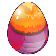 Chimera Dragon 0