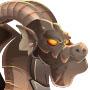 Granite Dragon m3