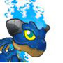 Nightmare Dragon m1