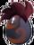 Cerberus Dragon 0