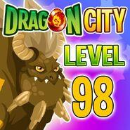 Level 98 v0