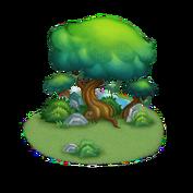 Nature Habitat