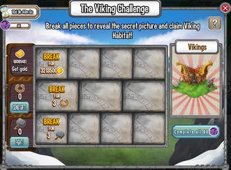 Viking Island1