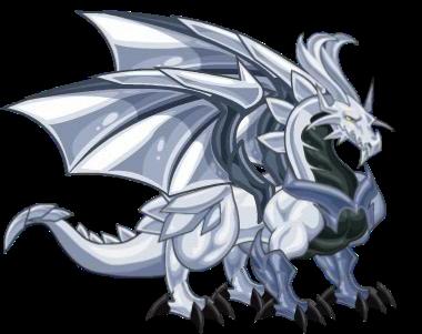 File:Platinum Dragon 3.png