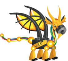Battery Dragon 3.png