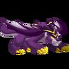 Panther Dragon 2