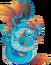 Leviathan Dragon 3