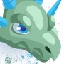 Dandelion Dragon m3