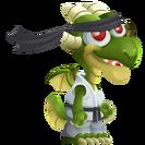 Martial Arts Dragon 1.png