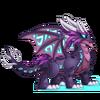 Mana Dragon 2
