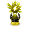 Electric Crystal 1.png