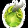 Promethium Dragon 0