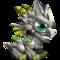 Golem Dragon 1