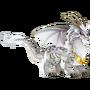 Felidae Dragon 3