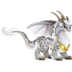 Archivo:Felidae Dragon 3.png