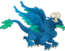 Sky Dragon 3