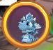 Diamond Dragon Offer Icon