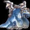 Yeti Dragon 2