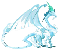 File:Blizzard Dragon 3.png