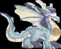 Justice Dragon 3