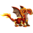 Aries Dragon 3