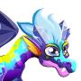 Prisma Dragon m2