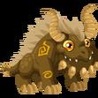 Dragón Tierra Fase 2