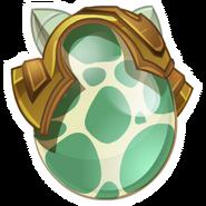 Citadel Dragon 0