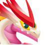 Enigmatical Dragon m2