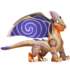 Illusion Dragon 2