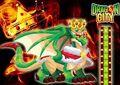 Kagyat (''thumbnail'') para sa bersyon mula noong 09:33, Oktubre 23, 2012