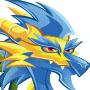 Lightning Dragon m3